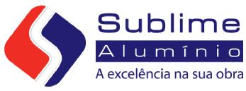 Sublime-Aluminio.png