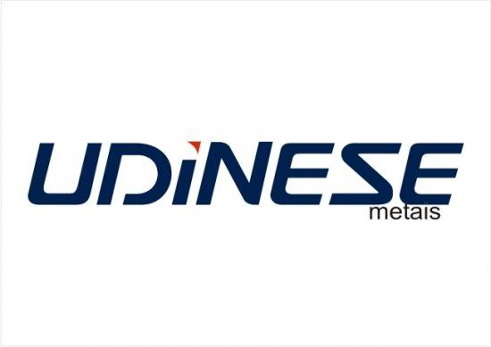 logo_udinese.jpg